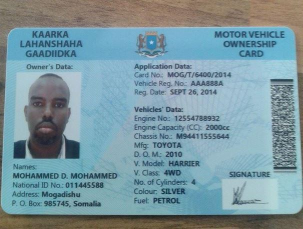 driving driver s license and national youth Driving licence: know the types of dl & procedure to apply for driving license  if this investigating officer finds the driver at fault, then the driving licence.