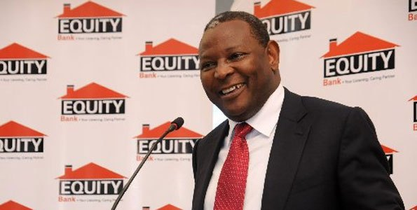 James-Mwangi-Equity-Bank-CEO