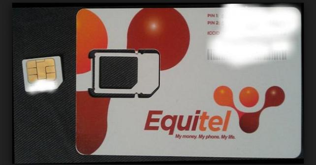 equitel-642x336