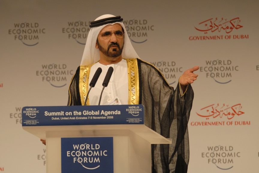 Mohammed_Bin_Rashid_Al_Maktoum_at_the_World_Economic_Forum_Summit_on_the_Global_Agenda_2008_2