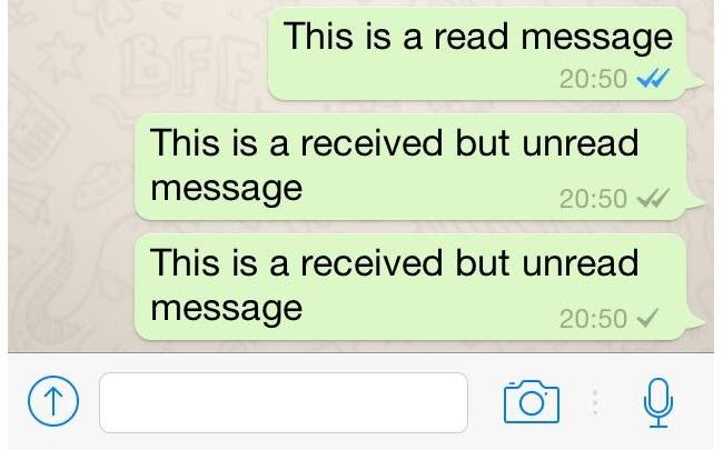 WhatsAppReadMessage650
