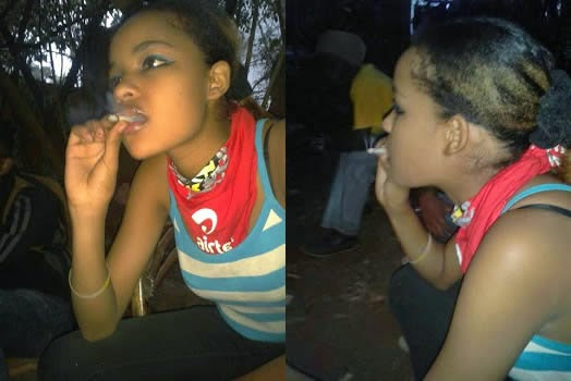 is willy paul dating