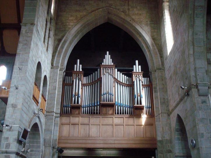 cathedral-All-Saints-Nairobi