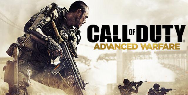 feat-cod-advanced-warfare-pokazuje-gadzety