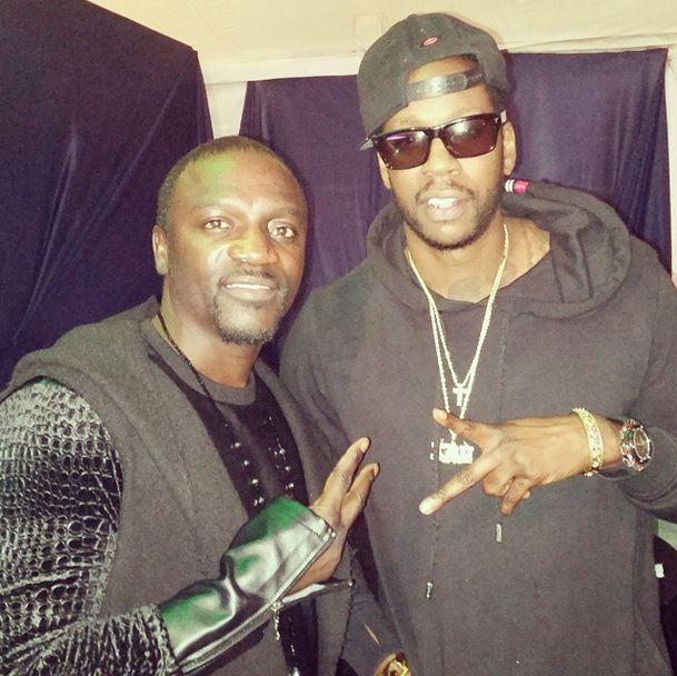 Akon-2-Chainz-1