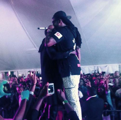 Akon-2-Chainz-3
