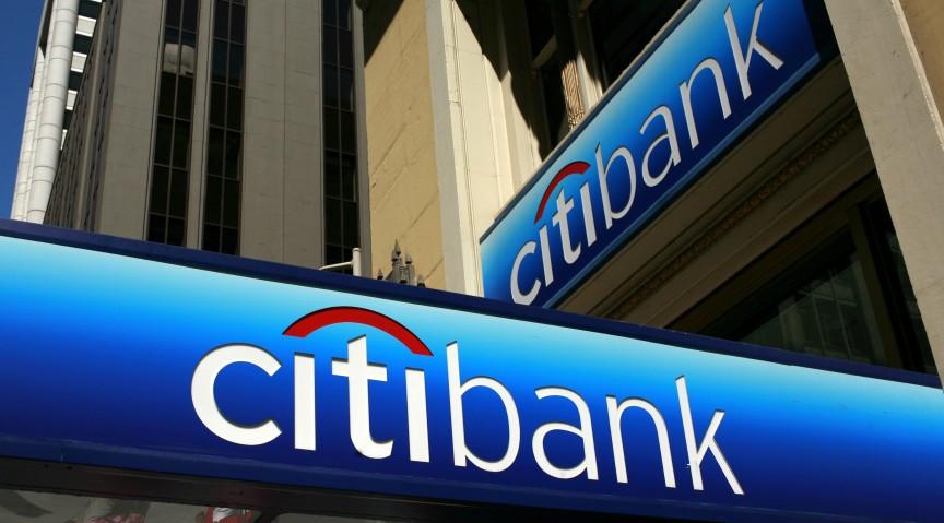 Citigroup1