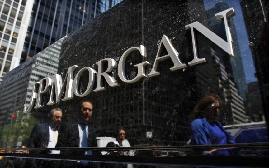JPMorgan-Chase-2