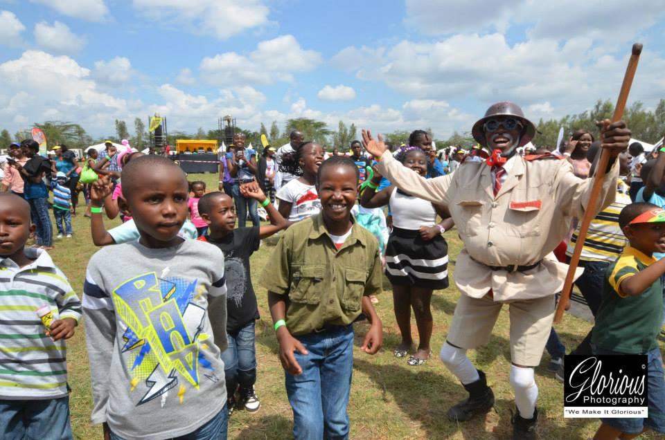 Kids-Festival-1