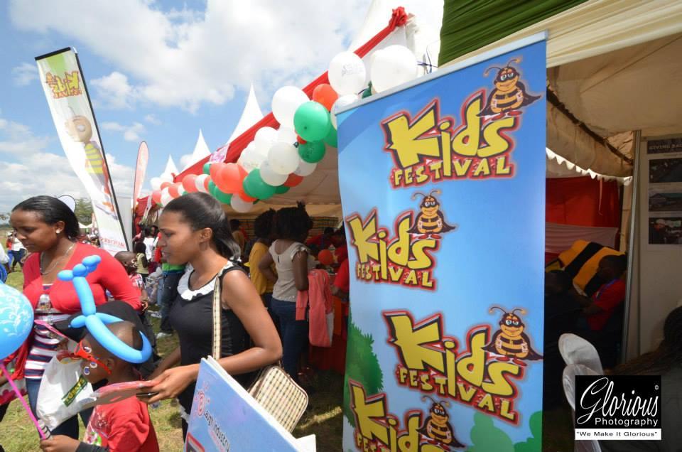 Kids-Festival-5