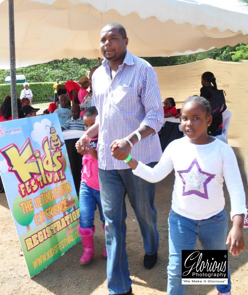 Kids-Festival-6