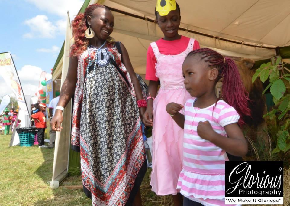 Kids-Festival-8