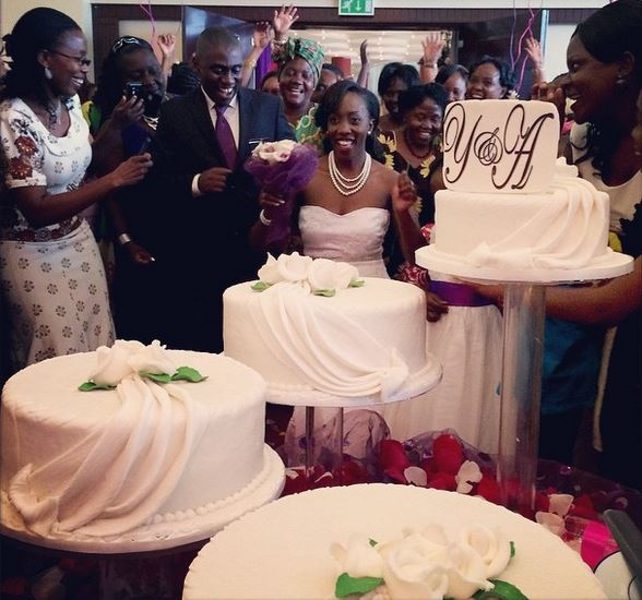 Yvonne-Okwara-Andrew-Matole
