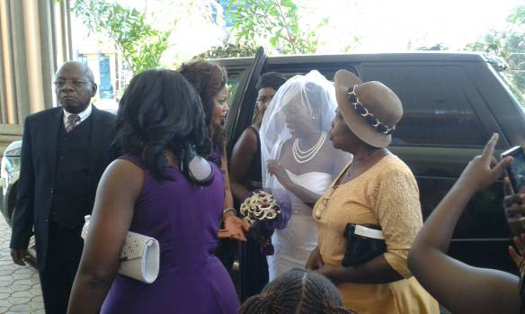 Yvonne-Okwara-Wedding