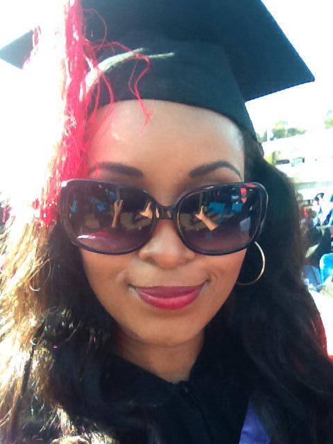 graduation_2