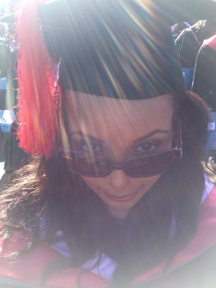 graduation_sh_1