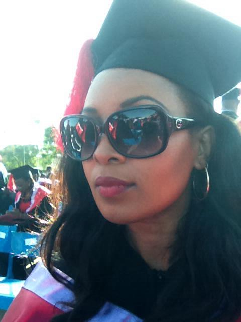 graduation_sh_2