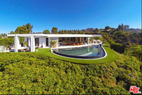 jay-z-beyonce-beverly-hills-home-inside-house-photos-012-480w
