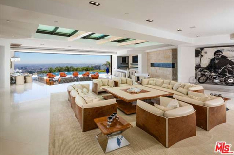 jay-z-beyonce-beverly-hills-home-inside-house-photos-017-480w