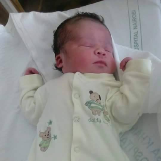 Abbas-Kubaff-kid