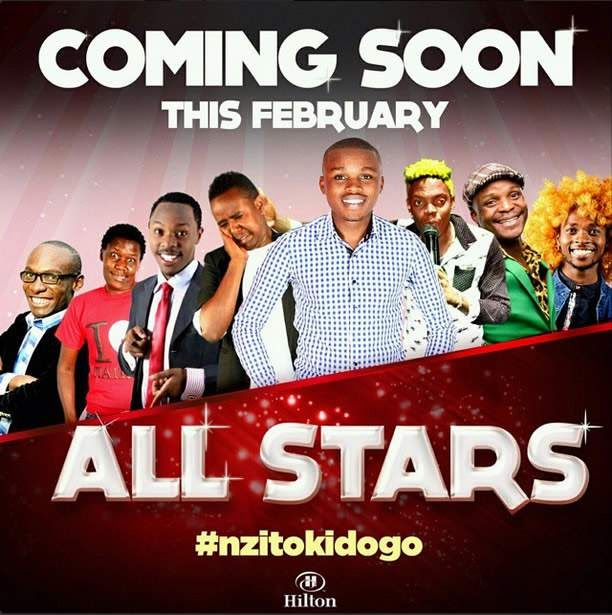 All-stars-Valentines-Day-show