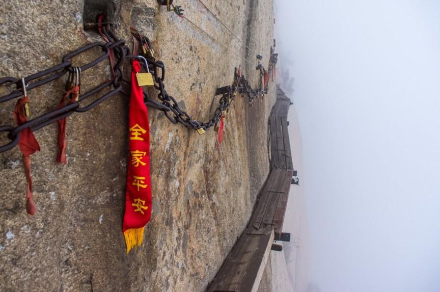 Huashan.Mountain.181