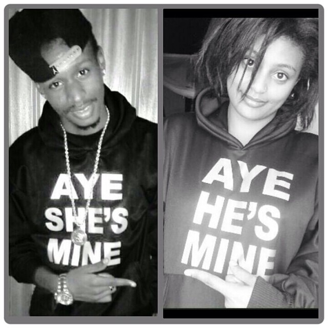 JAY_A_AND_GF