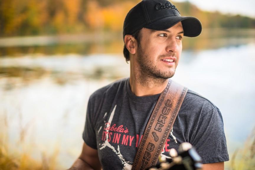 Luke-Bryan