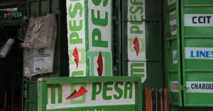 MPESA-BOOTH1