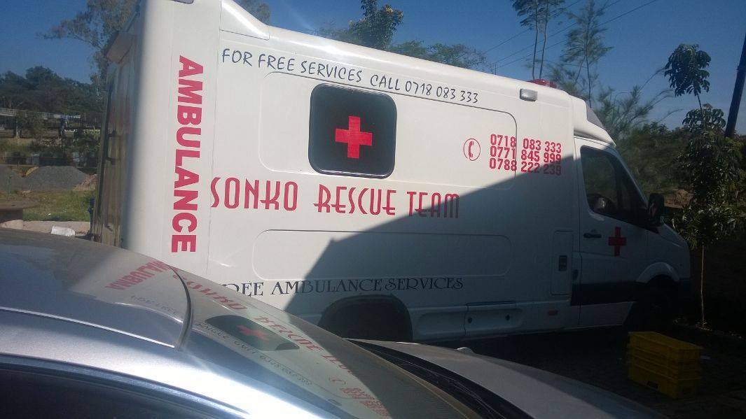 Sonko-Rescue-Team-5