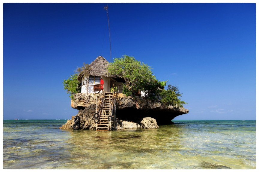 The-rock-restaurant-zanzibar-2