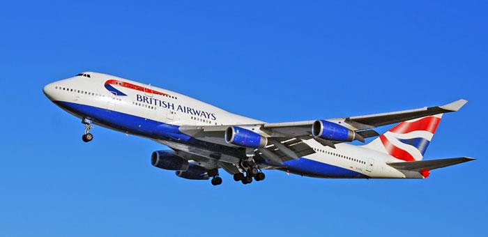british_airways
