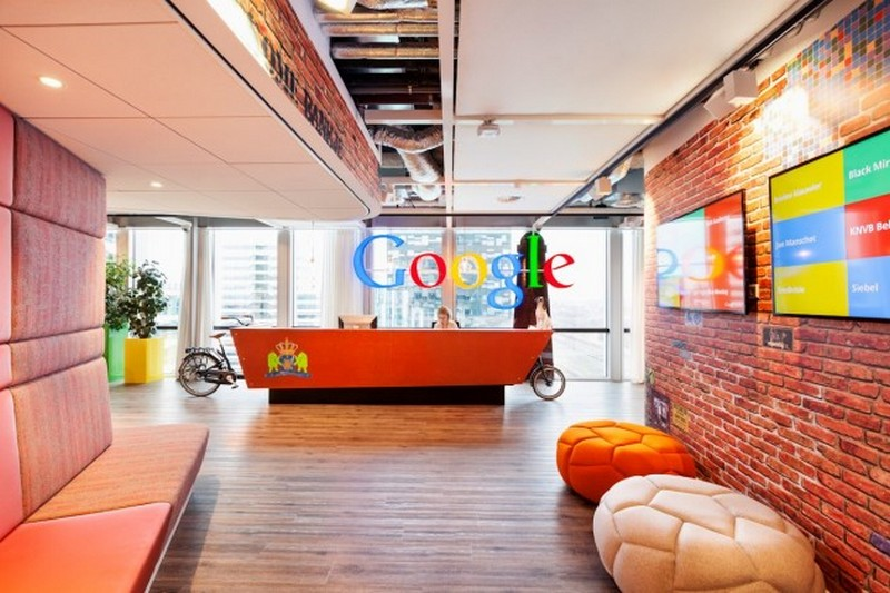 design-Google-Offices-Amsterdam