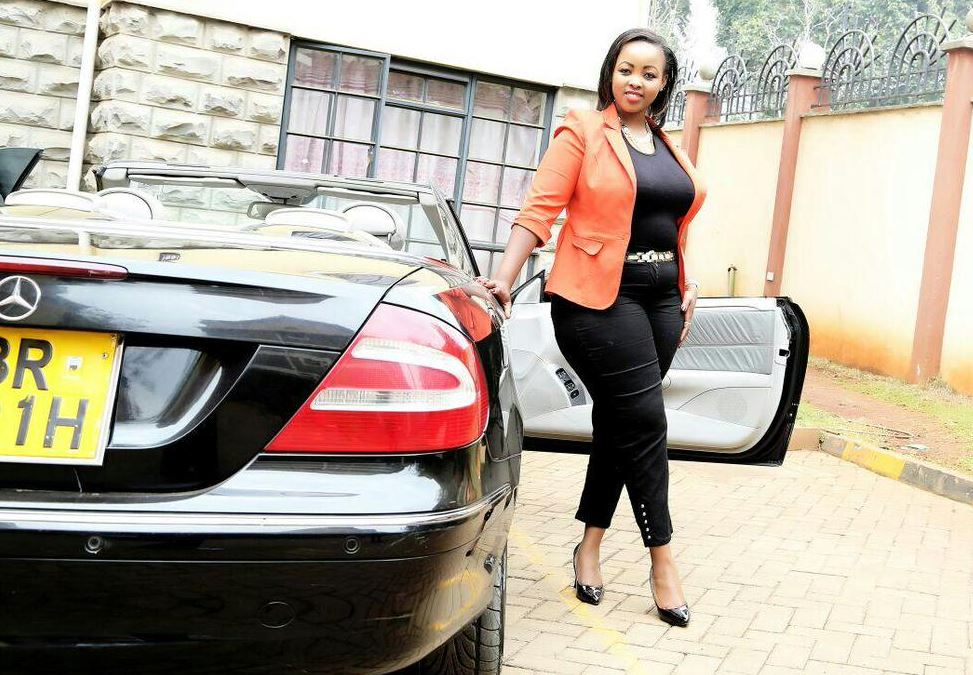 Photos Of Paul Kobias Filthy Rich Lifestyle And Cars
