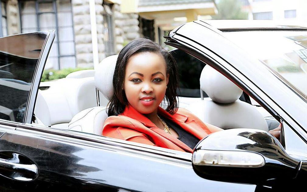 Photos Of Paul Kobia S Filthy Rich Lifestyle And Cars