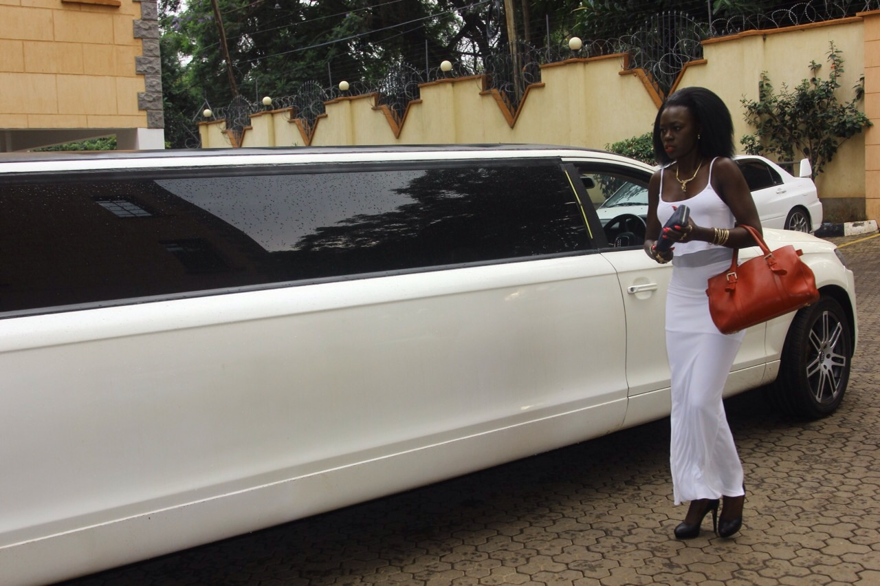Akothee-spends-big-1