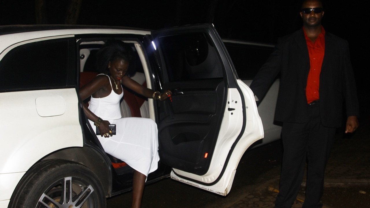 Akothee-spends-big-2