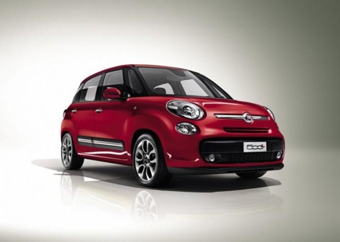Fiat-Geneva-Motor-Show-728x519-690x491