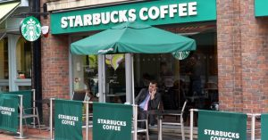 bigstock-Starbucks-Coffee-71015680
