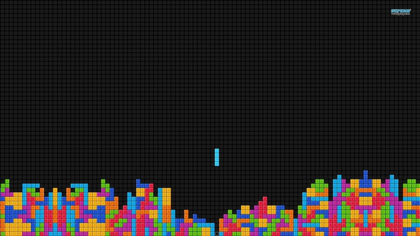 tetris-14234-1920x1080