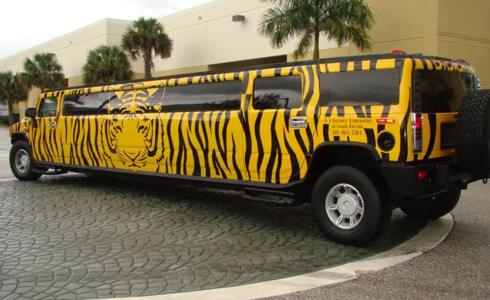 tiger-limo-hummer-710x434