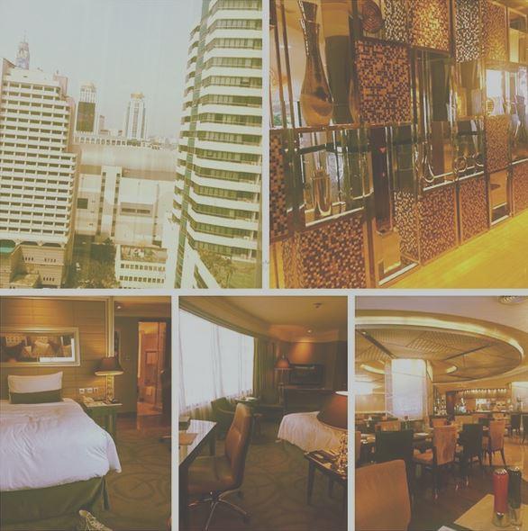 Celina-Dubai-8
