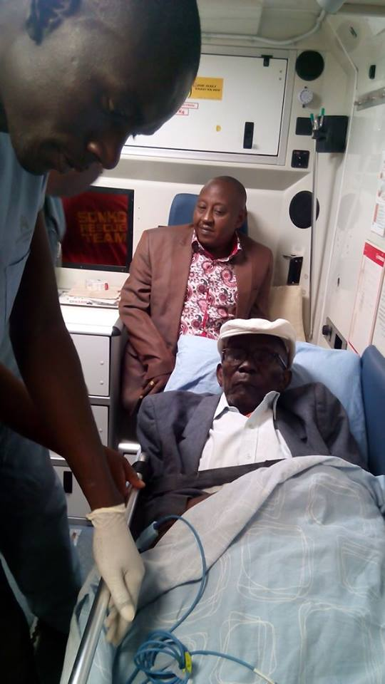 Sonko-Rescue-Team-Mzee-Ojwang-4