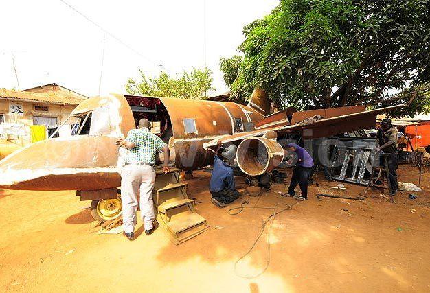 Uganda-aircraft-3