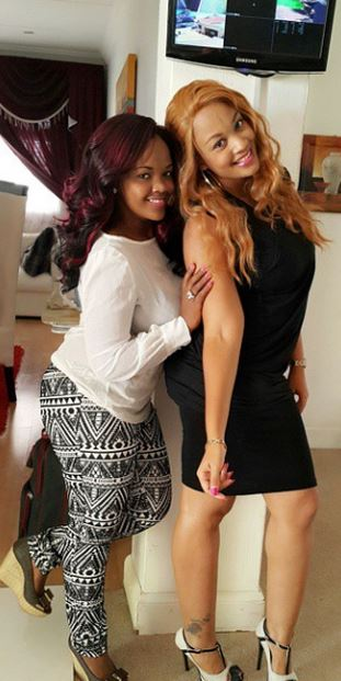 Zari-Hassan-and-Hot-Siz-1