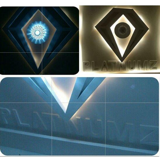 diamond5