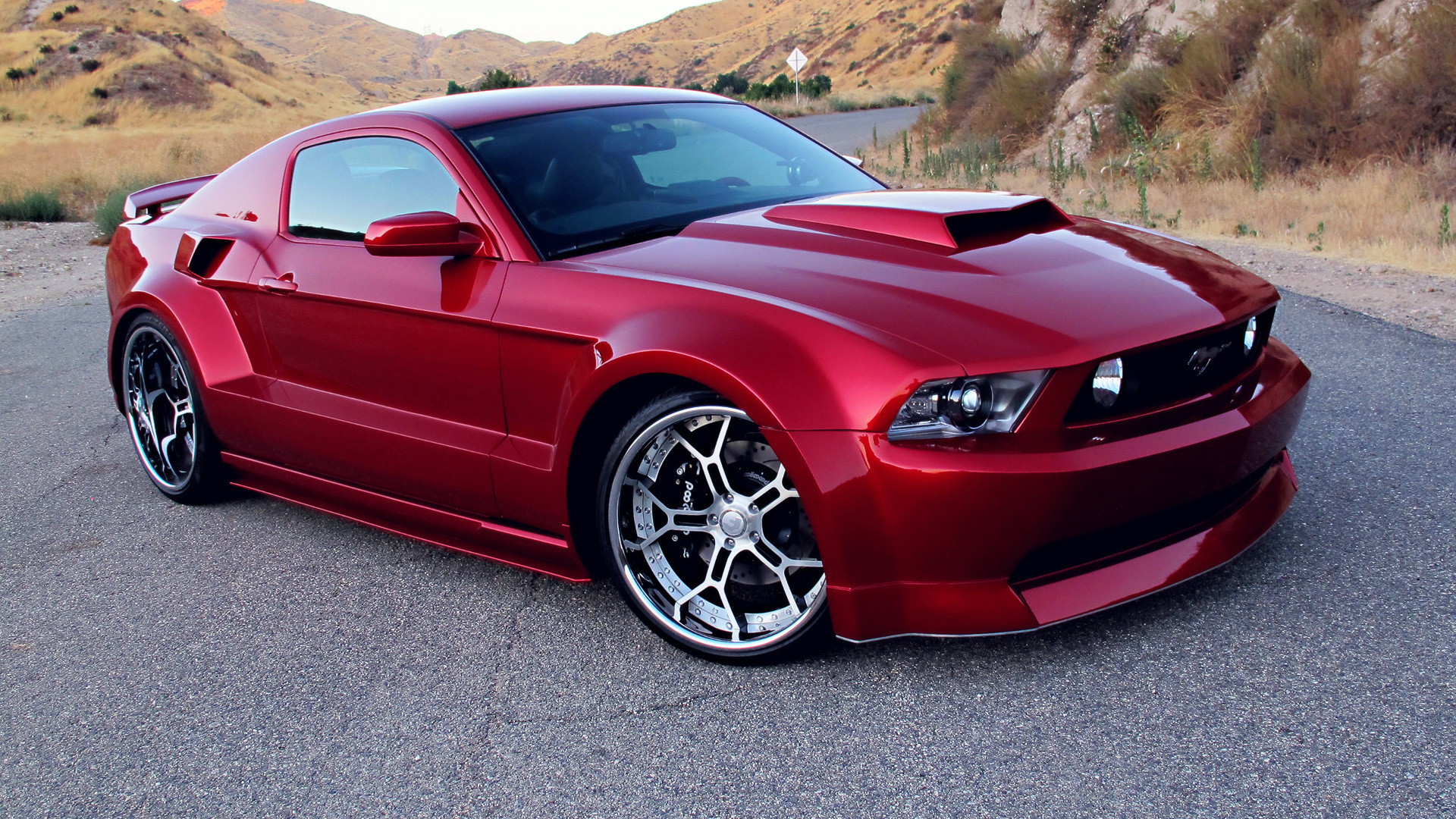 ford-mustang-gt