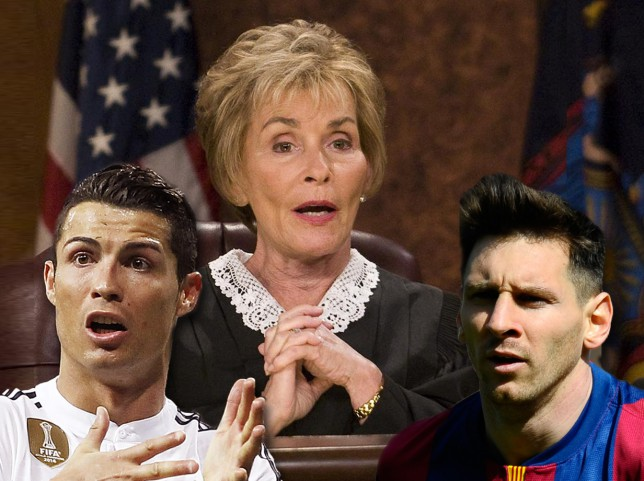 judge-judy-ronaldo-messi-comp-e1426261171679