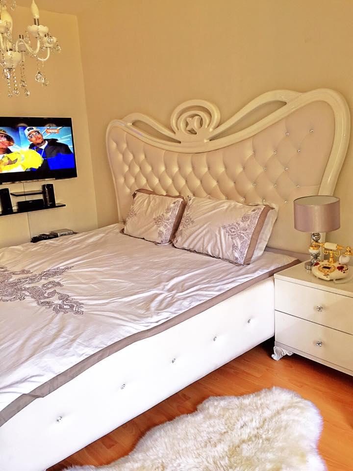 veras bed
