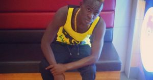 willy paul 2